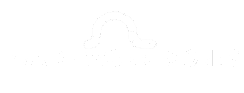 Prairie Worm Works